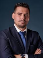 Ing. Vladimír Mesároš