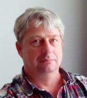 Pavol Bujnak