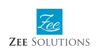 Zee Solutions, s.r.o.