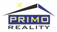 PRIMO REALITY