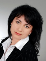 Ing Renáta Labanczová