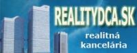 Reality DCA, s.r.o.