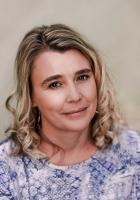 Blanka Čížová