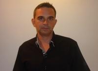 Ing. Marek Lorman