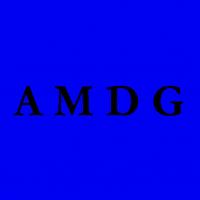 AMDG s.r.o.
