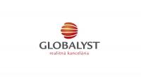 Globalyst, s.r.o. logo
