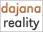 Dajana reality, s.r.o.