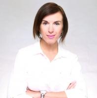Bc. Eva Gromová Ostrožovičová