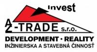 AZ-TRADE Invest
