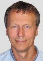Tomáš Valchář