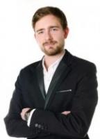 Ing. Tomáš Petrunčík