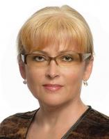 Marta Dobiašová