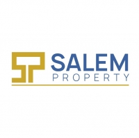 SALEM Property, s. r. o.