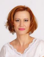 Ing. Andrea Hochelová RSc.