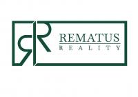REMATUS s. r. o. logo