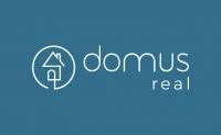 Domus Real