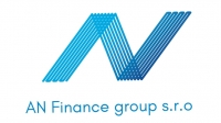 AN Finance group s.r.o.
