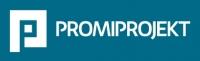 PROmiprojekt, s.r.o. logo