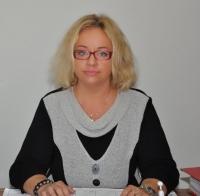 Jana Toronyi