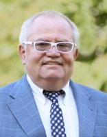 Ing. Peter Hlucháň