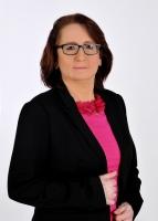 Lenka Kičková
