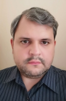 Gustáv Horváth