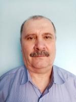 ing. Vladimír Trník