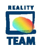 Reality team, s.r.o.