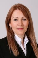 Helena Rakusová