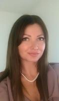 MBA. Katarina Peschkova