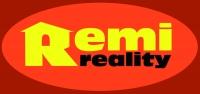 Remi reality s.r.o.