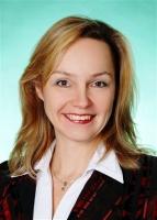 Ing. Silvia Majerčáková