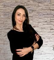 Ivana Pruknerova