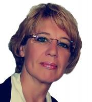 Ing. Iveta Zvolenská