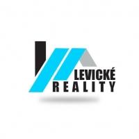 Levicke - reality