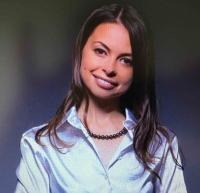 Ing Viktoriya Baturina