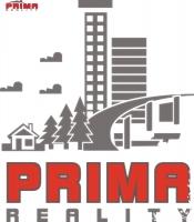 PRIMA reality s.r.o.