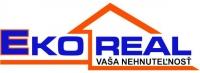 EKOREAL logo