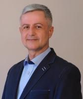 Ľubomír Suchý
