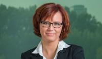 Ing. Andrea Hochelová, RSc.