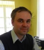 Ing. Ján Ondrejčík