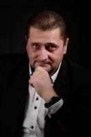 Miroslav Pinte