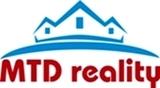 MTD - reality