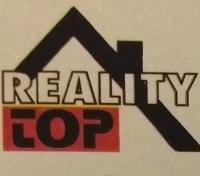 Diana Karišová RealityTop logo