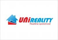 Unireality, s.r.o.