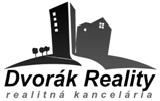 Dvorák Reality s.r.o.