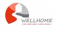 wellhome s.r.o.