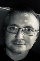 Daniel Vlach, RSc.