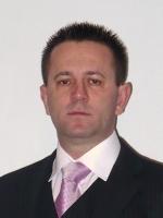 Ing Miroslav Táčik