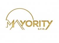 MAYORITY s.r.o.